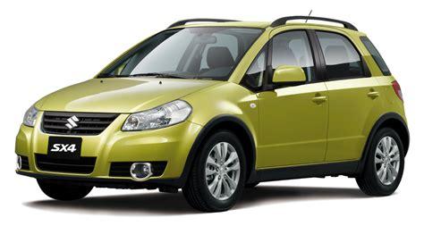 Crossover Suzuki 2014 Suzuki Sx4 Crossover 2014 En M 233 Xico Autos Actual M 233 Xico