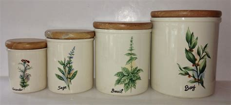 wooden kitchen canister sets wooden kitchen canisters for sale classifieds