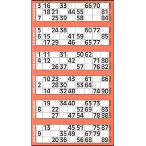 printable bingo tickets uk supa bingo flyers box