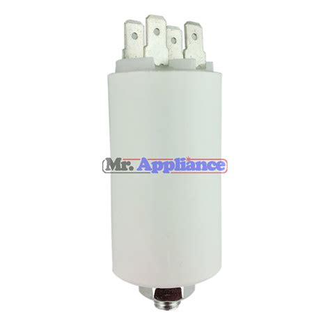 motor start capacitor buy cap020 20uf 475v universal motor start capacitor buy