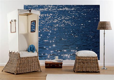 how to hang a wall mural hanging wall murals hanging murals how to hang a mural