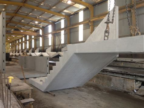 Precast Concrete Stairs Design Precast Concrete Stairs Design 25 Best Ideas About Concrete Stairs On Pinterest Stairs Modern