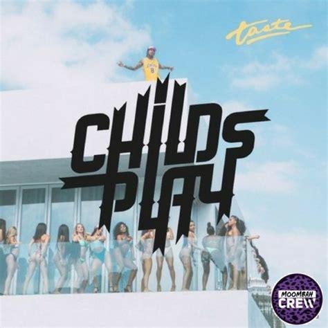 tyga taste trap remix tyga ft offset taste childsplay remix