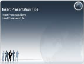 Free Powerpoint Template by Free Powerpoint Presentation Templates Http