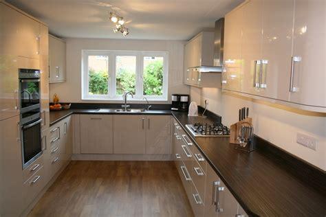Southwood Home Improvements Ltd: 100% Feedback, Bathroom