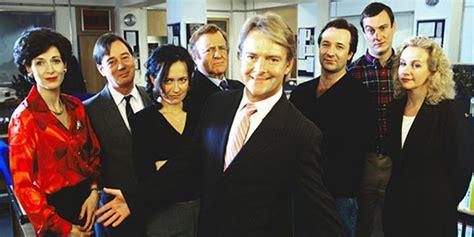list of drop dead episodes drop the dead c4 sitcom comedy guide