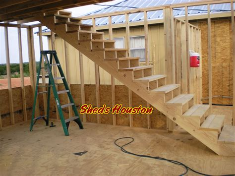 how to build a 2 story house pdf diy how to build wooden stairs download how to build