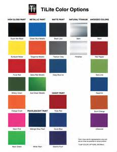 color changing paint electric electric orange paint color electric wiring diagram free
