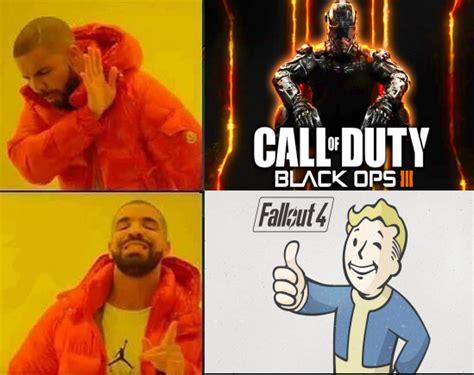 New Drake Memes - video games drake posting meme 1 by josael281999 on