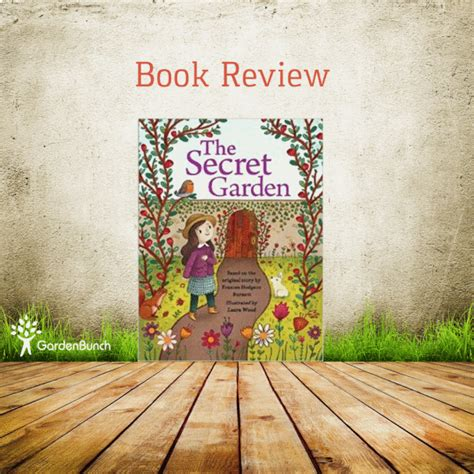 the secret garden illustrated books quot the secret garden quot children s illustrated version
