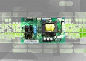 inverter capacitor reforming abb acs800 capacitor reforming 28 images vfd capacitor reforming procedure abb acs800