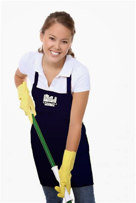 house cleaning services in my area part time on demand per hour basis home cleaning service klang valley kuala lumpur