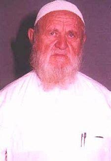 biography of sheikh muhammad nasiruddin albani muhammad nasiruddin al albani