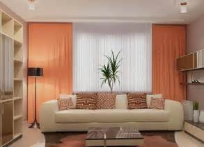 Living Room Curtain Color Ideas Ideas Sea View From Minimalist House With Swimming Pool Furniture Mommyessence