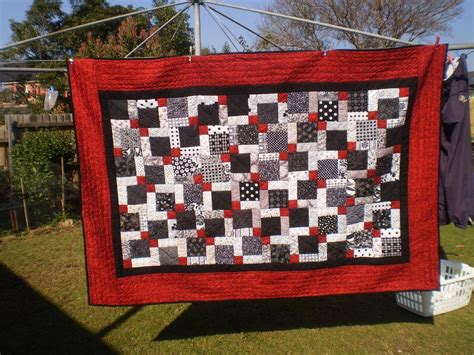 Patch Quilt Pattern Free by Nine Patch Quilt Pattern Free