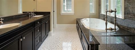 bathroom remodeling arlington tx tristar repair