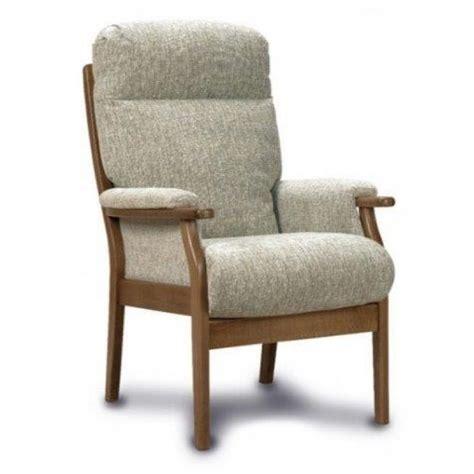 cintique armchair cintique armchair