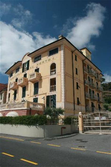 residence al porto residence al porto hotel spotorno riviera ligure 43