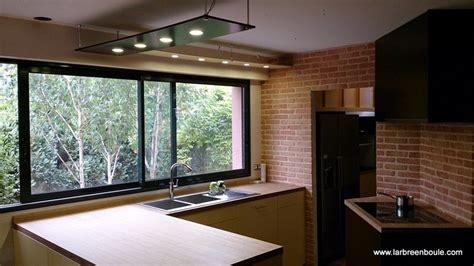 eclairage led cuisine plan de travail eclairage led cuisine design d int 233 rieur et id 233 es de meubles
