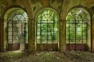 Sven Fennema by Doors To Nowhere Sven Fennema Lumas