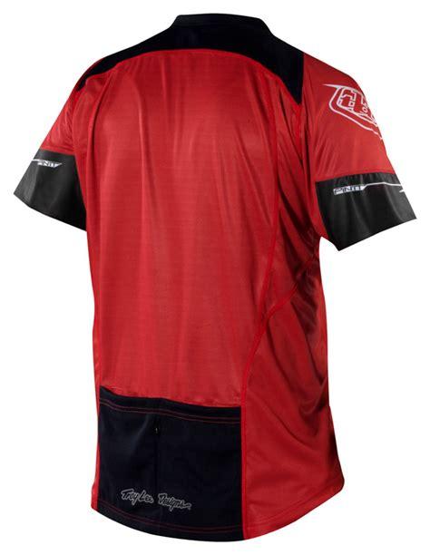 Jersey Sepeda Tld Ls kleiddung mx jerseys tld 2011