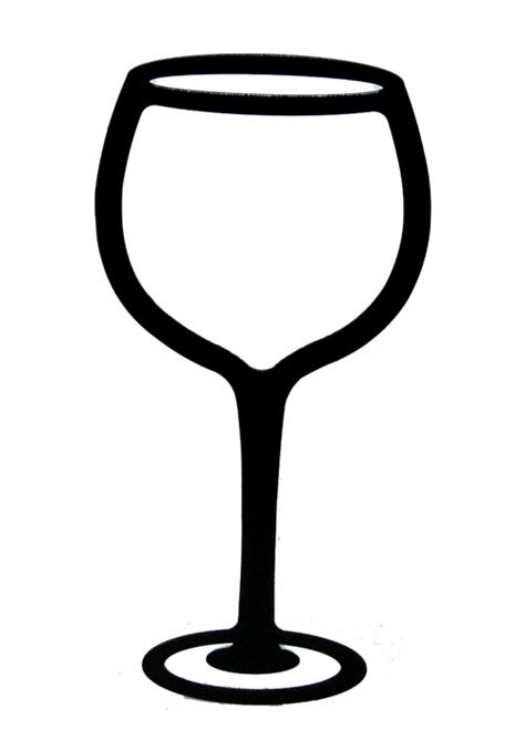 cartoon wine glass wine bottle download wine clip art free clipart of wine