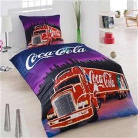 coca cola comforter coca cola coca cola bottle comforter bottle and comforter