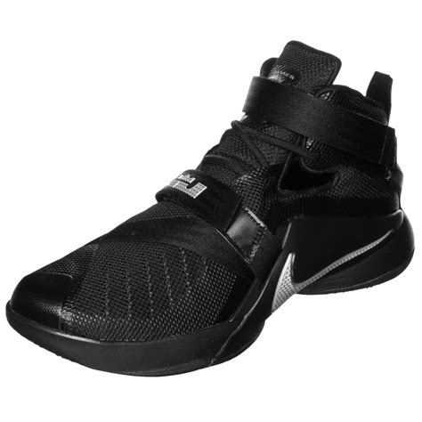best high tops best high top basketball shoes to date live for bball