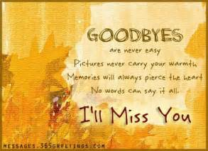 Inspirational Message For Christmas Party - 26 best images about saying goodbye on pinterest going away messages and guest books