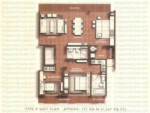 three three robin floor plan 28 three three robin floor plan new condo launch