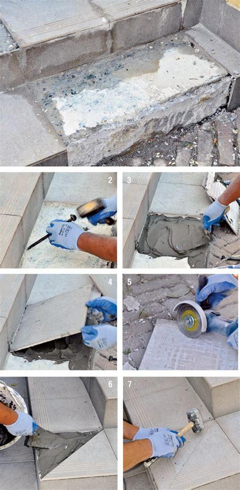 piastrelle per scale esterne piastrelle per scale esterne prima di acquistare per