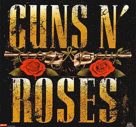 best of gun n roses el rincon guns and roses quot the best ballads quot