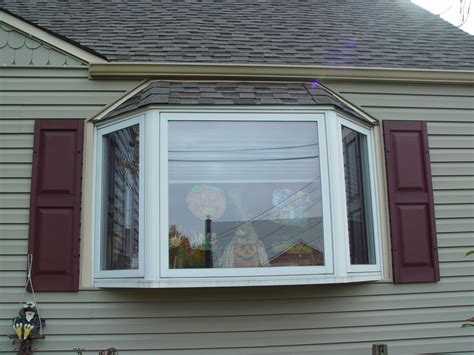 Home Designer Pro Bay Window The Difference Between A Bow And Bay Window Design Build