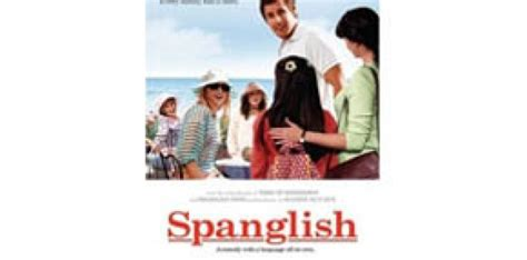 quills film parents guide spanglish movie review for parents