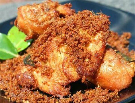 membuat bakso ayam ncc 1000 resep masakan makanan modern dan tradisional