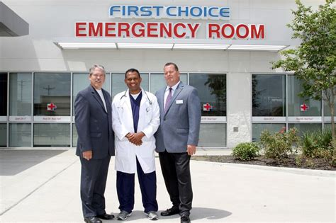 choice emergency room billing visits choice emergency room facility houston chronicle