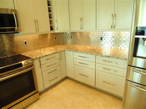 Used Granite Countertops Granite Countertops City