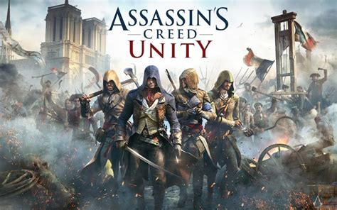 free download ubisoft games full version for pc assassins creed unity pc game free download full version