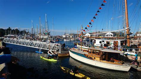 wooden boat festival wooden boat festival port townsend sy zero
