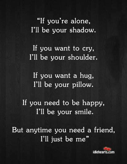 i ll be you and you be me a vintage ode to friendship and friendship quotes quotes friendship