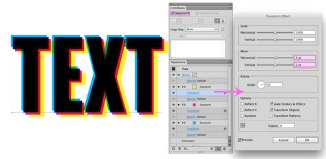 adobe illustrator cs6 overprint color please help how to do off registration in