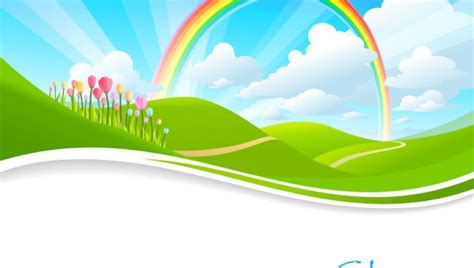 spring cartoon images   clip art