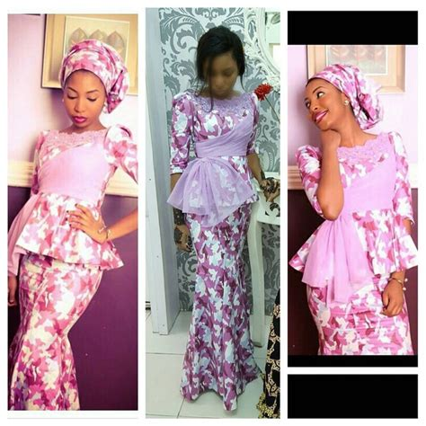 nigeria sewing styles looking for styles to sew check in here fashion 2
