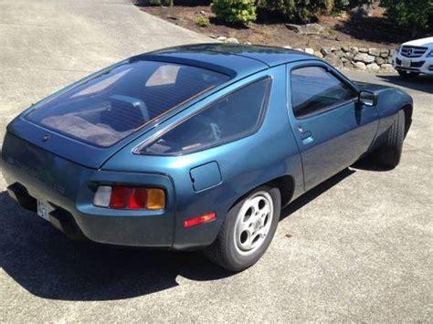 1980 porsche hatchback prius p pod atbge