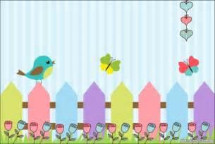 passarinhos cores 233 243 tulos moldes convites