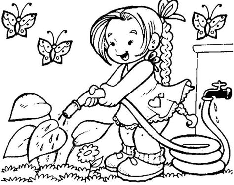 children s coloring pages for free coloring pages photo book for free for coloring