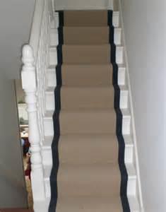 tapis d escalier magasin tapis du monde
