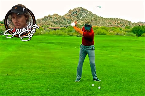 justin rose swing tips justin rose 5 tips to make you play like a chion