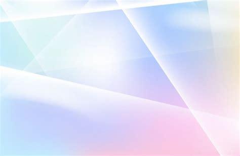eps jaki format głosujemy na nowy avek i tło och violetta viola4685