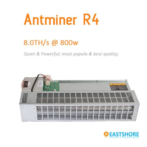 aliexpress antminer online buy wholesale antminer from china antminer